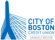 Boston Credit Union.png